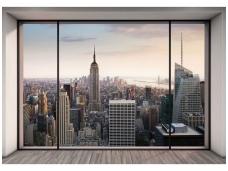KOMAR fototapetai 8-916 Penthouse