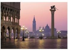 KOMAR fototapetai 8-925 San Marco