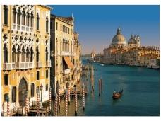 KOMAR fototapetai 8-919 Venezia