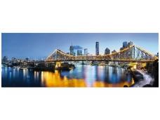 KOMAR fototapetai XXL2-010 Brisbane