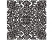 KOMAR MDB fototapetai V5-765