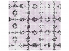 KOMAR MDB fototapetai V5-783