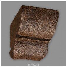 Konsolė balkiui 12×12cm