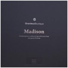 MADISON užsakomų tapetų katalogas