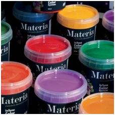 MATERIA pigmentas 001÷020