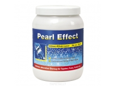 Pearl effect 1,5ltr