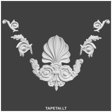 Poliuretaniniai ornamentai 1.60.019