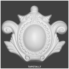 Poliuretaniniai ornamentai 1.60.026