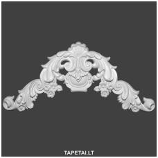 Poliuretaniniai ornamentai 1.60.036