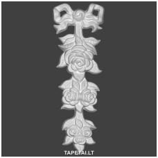 Poliuretaniniai ornamentai 1.60.039