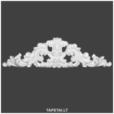 Poliuretaniniai ornamentai 1.60.021