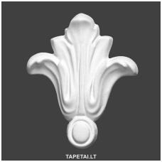 Poliuretaniniai ornamentai 1.60.005