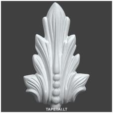 Poliuretaniniai ornamentai 1.60.007