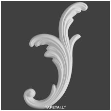 Poliuretaniniai ornamentai 1.60.011