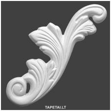 Poliuretaniniai ornamentai 1.60.110