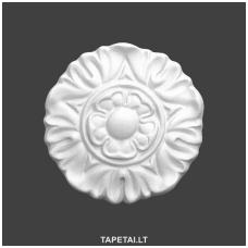 Poliuretaniniai ornamentai 1.60.017