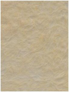 POLDECOR skysti tapetai TYP33 NR01