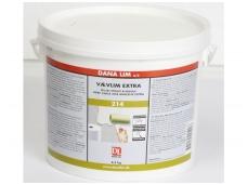 Tapetų klijai DANA LIM Vaevlim Extra 214 2,5kg