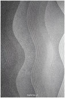 Tapetai 02427-32