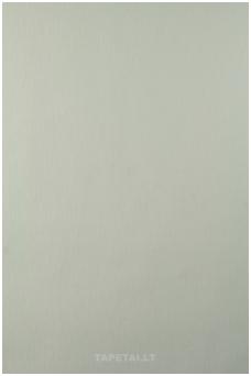 Tapetai 2908-54