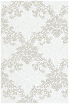 Tapetai 1760-01