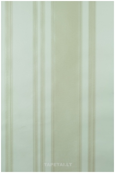 Tapetai 980-31