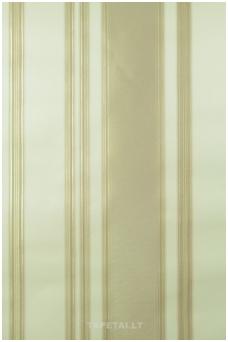 Tapetai 980-32