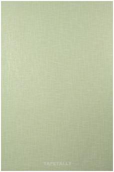 Tapetai 981-23