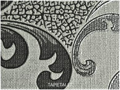 Tapetai 1029-10 2