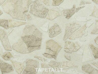 Tapetai 5734-02 2