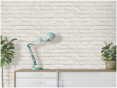 Tapetai 83107 4