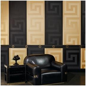 Versace 3 katalogas