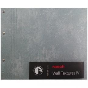Wall Textures IV užsakomų tapetų katalogas