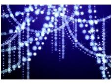 XXL1 fototapetai 030190 Sparkle M