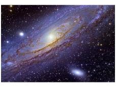 XXL1 fototapetai 031260 M