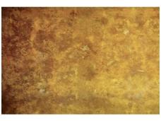 XXL1 fototapetai 036790 M